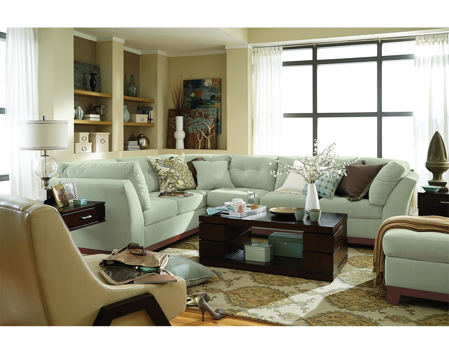 Search Results American Signature Furniture