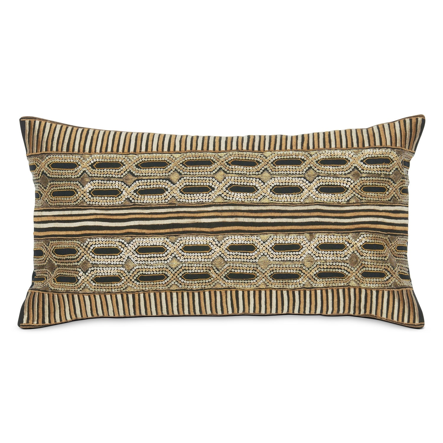 Accent and Occasional Furniture - Terrence Decorative Pillow