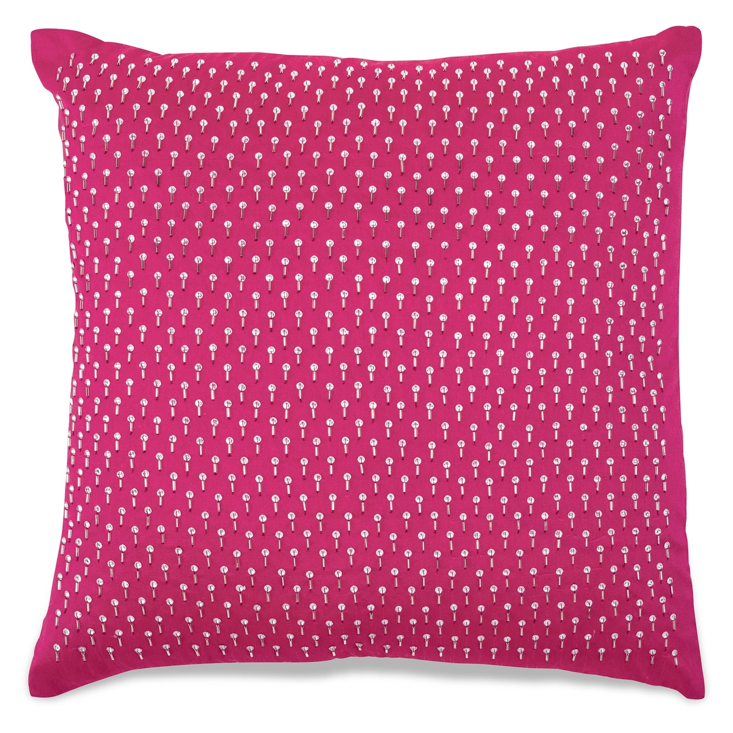 Accent and Occasional Furniture - Duchess Decorative Pillow