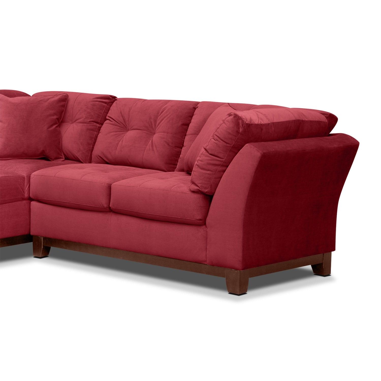 ektorp sofa chaise Sofa Hpricot