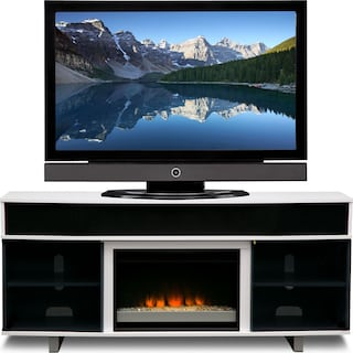 Tv Stands Media Centers Accent Furniture American Signature