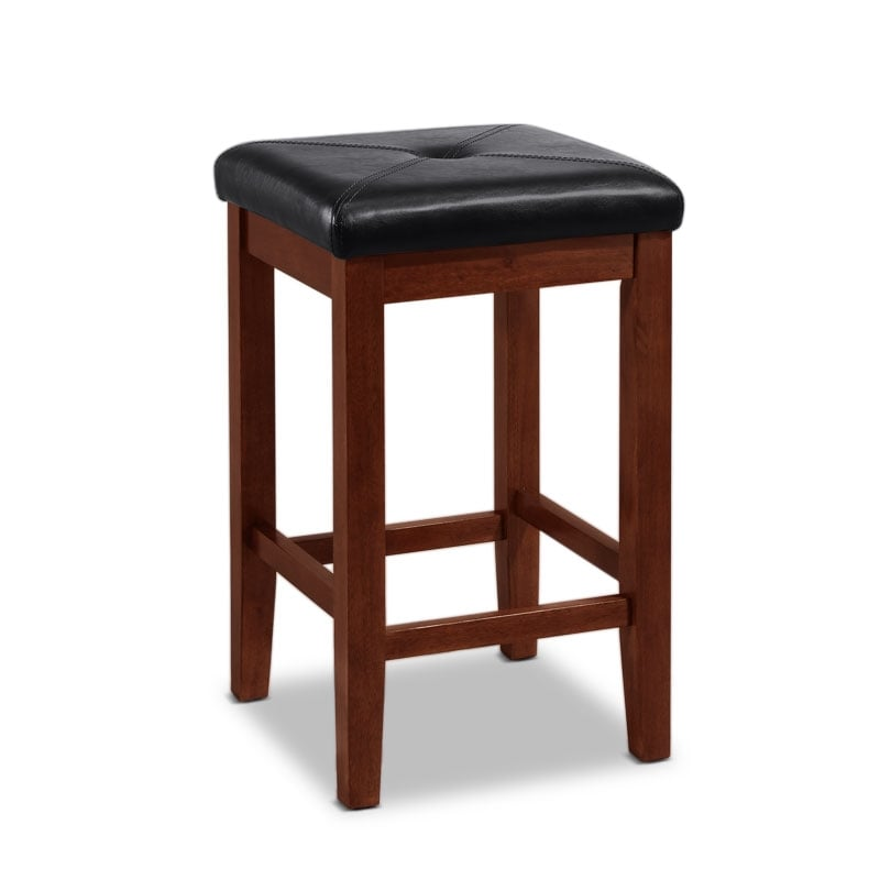 Dining Room Furniture - Marisol 2-Pack Barstools