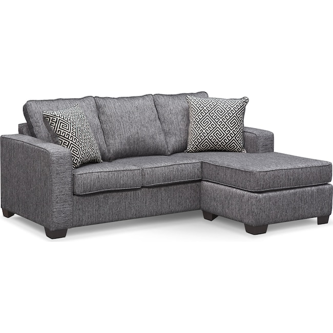 Donate Sleeper Sofa A Design 768576