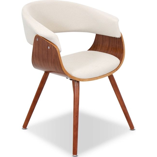 Living Room Furniture - Beacon Accent Chair