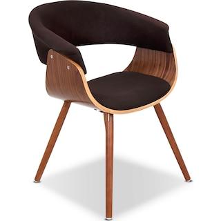 Beacon Accent Chair