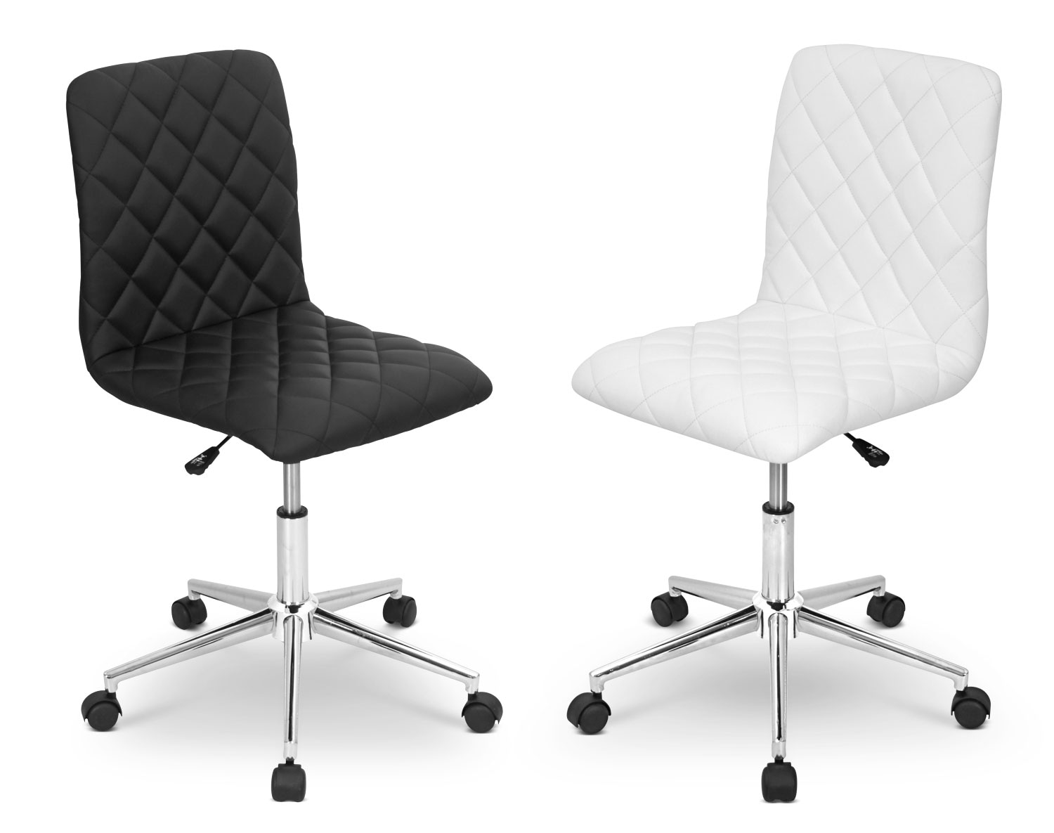 The Trent Office Chair Collection