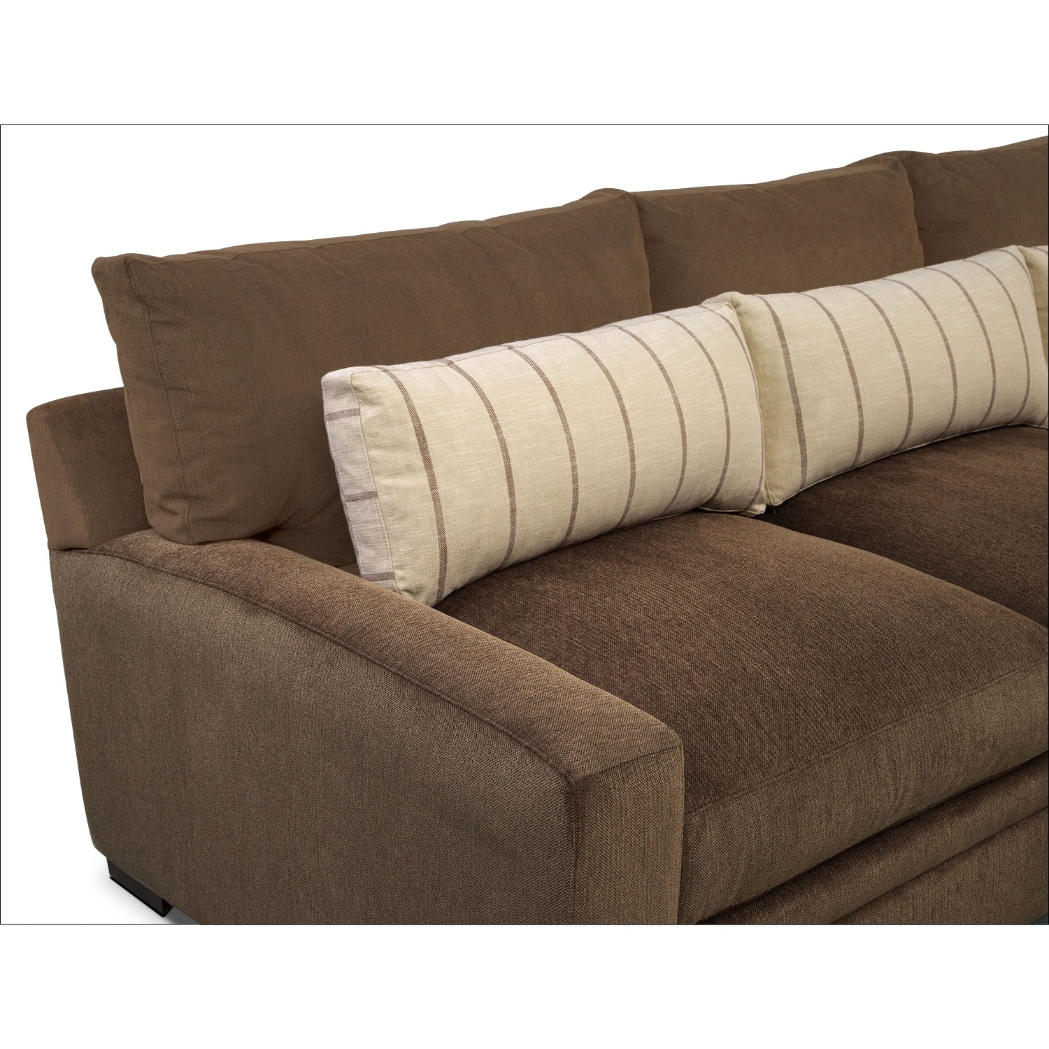 sofa bed releasing value city furniture sofa bed value