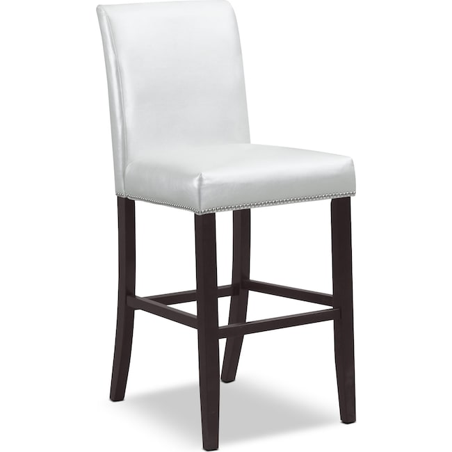 Dining Room Furniture - Ross Barstool - Opal