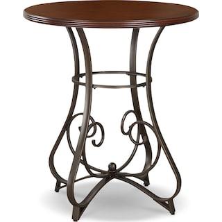 Rosedale Bar Table