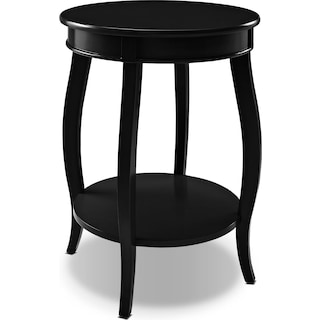 End Tables | Living Room Tables | American Signature Furniture