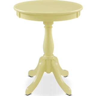Aron Side Table