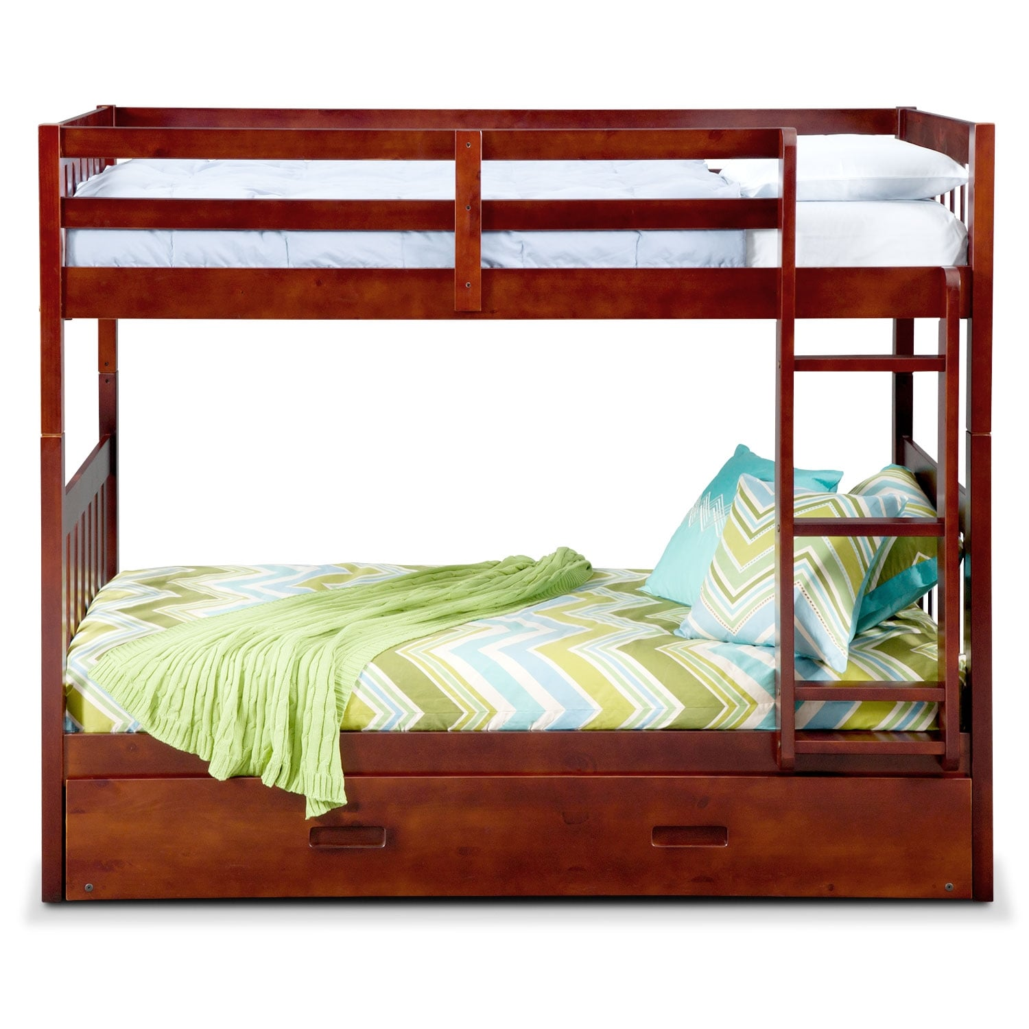 100 cosmos bunk bed twin beds for kids a great option u2013