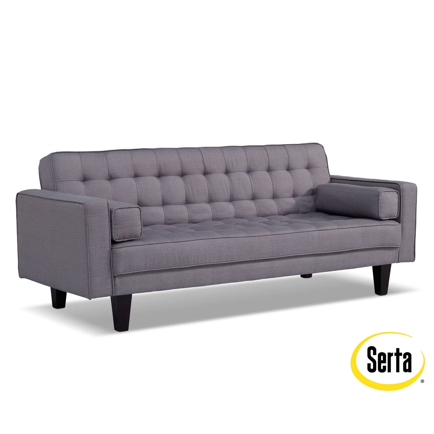 Bianca Futon Sofa Bed