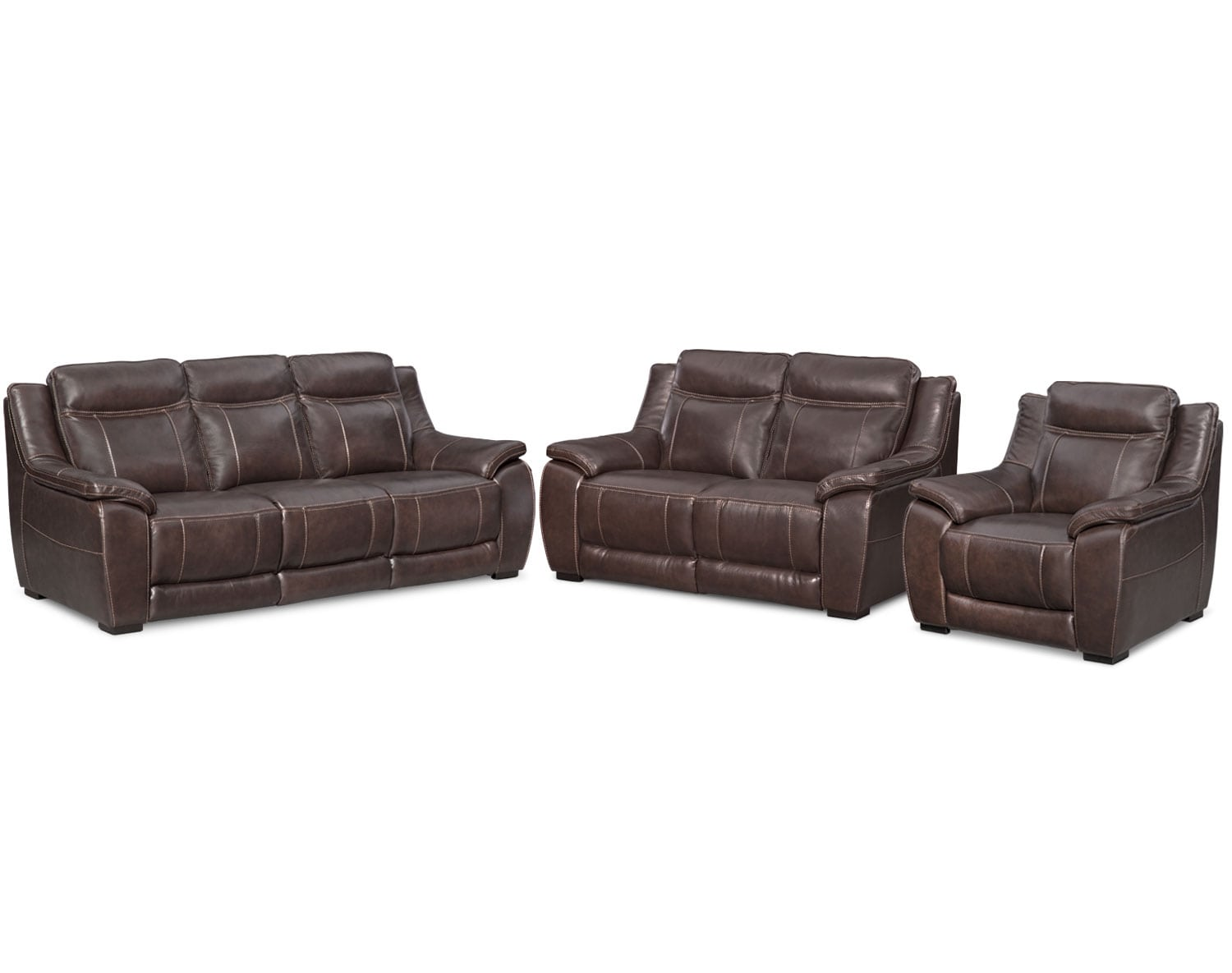 Manwah furniture replacement parts recliner sofa and for Sectional sofa recliner repair parts