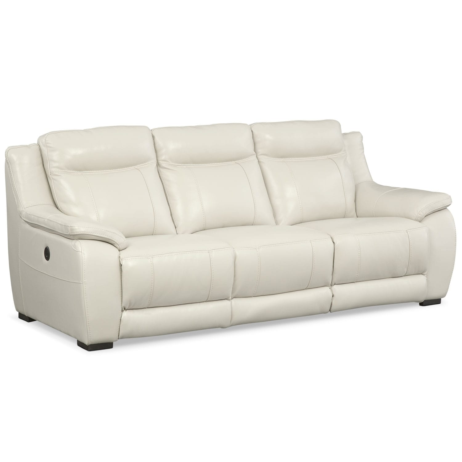 Lido Power Reclining Sofa ...
