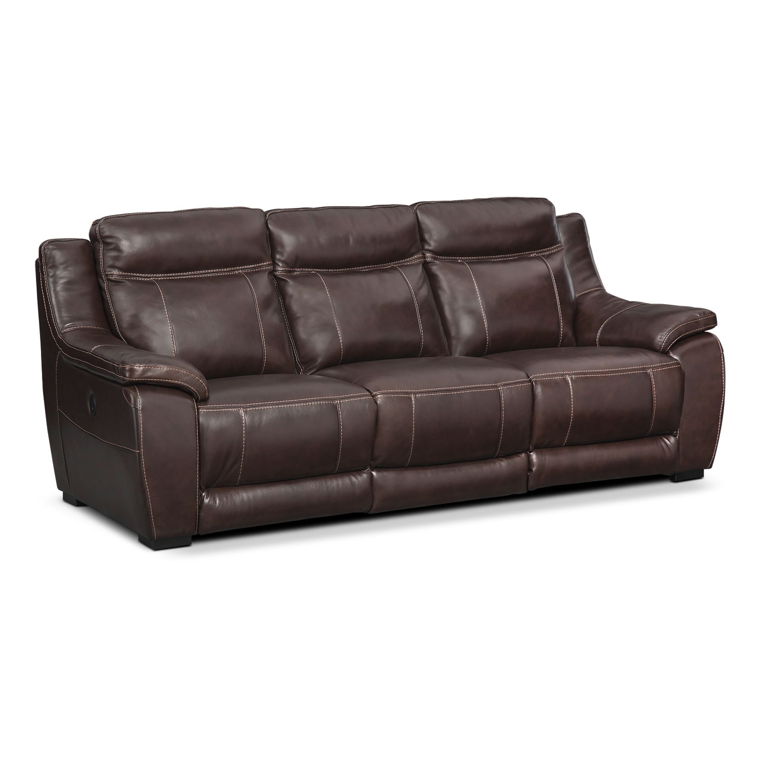 Sofas Leather Living Room Furniture