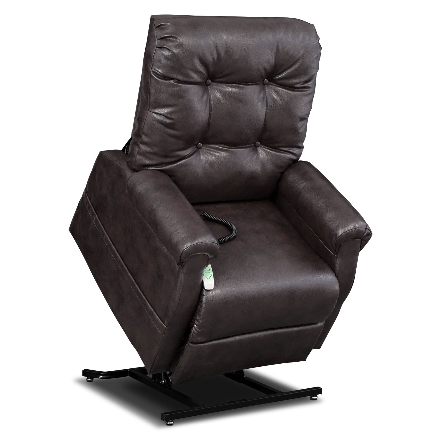 Austin Lift Chair