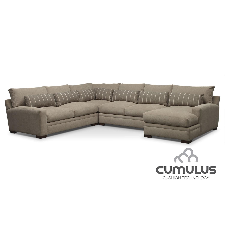 Kroehler Bedroom Furniture Ultimate Comfort By Kroehler 2016 Collection American Signature