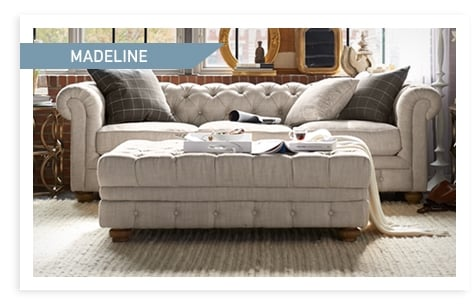 Shop the Madeline Sofa
