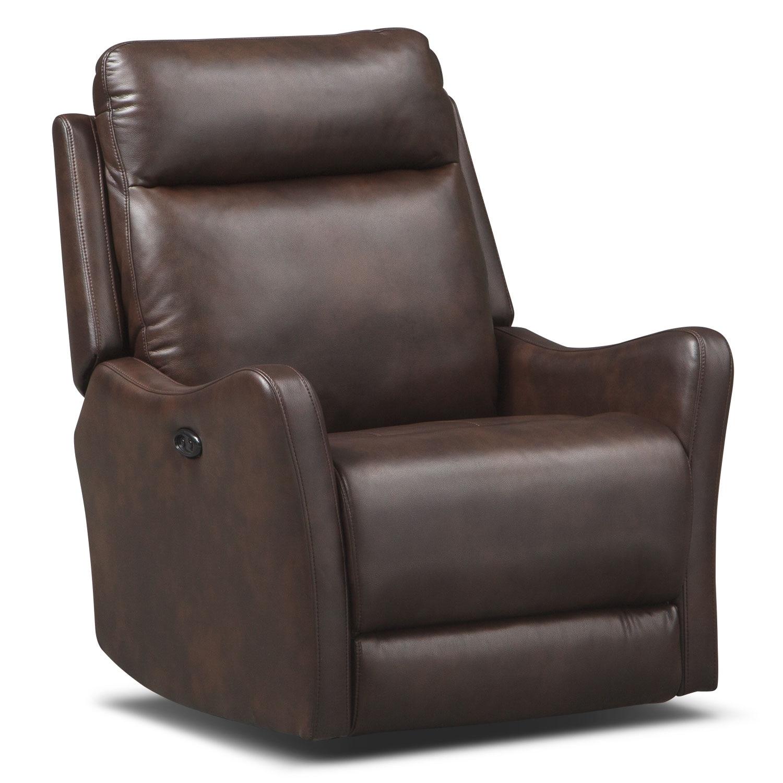 Shop living room furniture sale american signature furniture for Furniture sales today