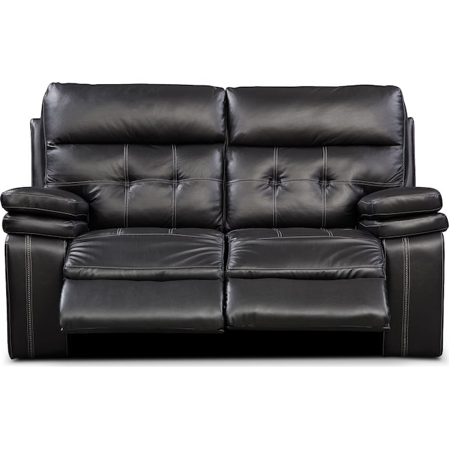 Fine Brisco Manual Reclining Loveseat Frankydiablos Diy Chair Ideas Frankydiabloscom