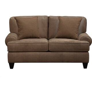 Bailey Roll Arm Sofa 67