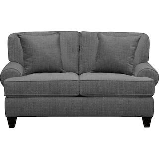 Bailey Roll Arm Sofa 67