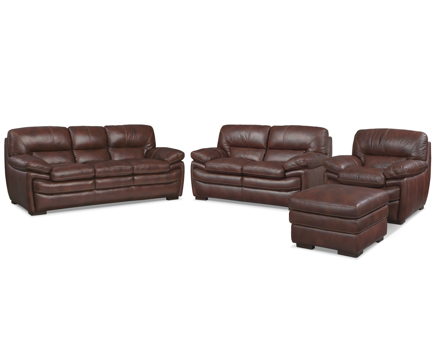 [The Peyton Chestnut Living Room Collection]