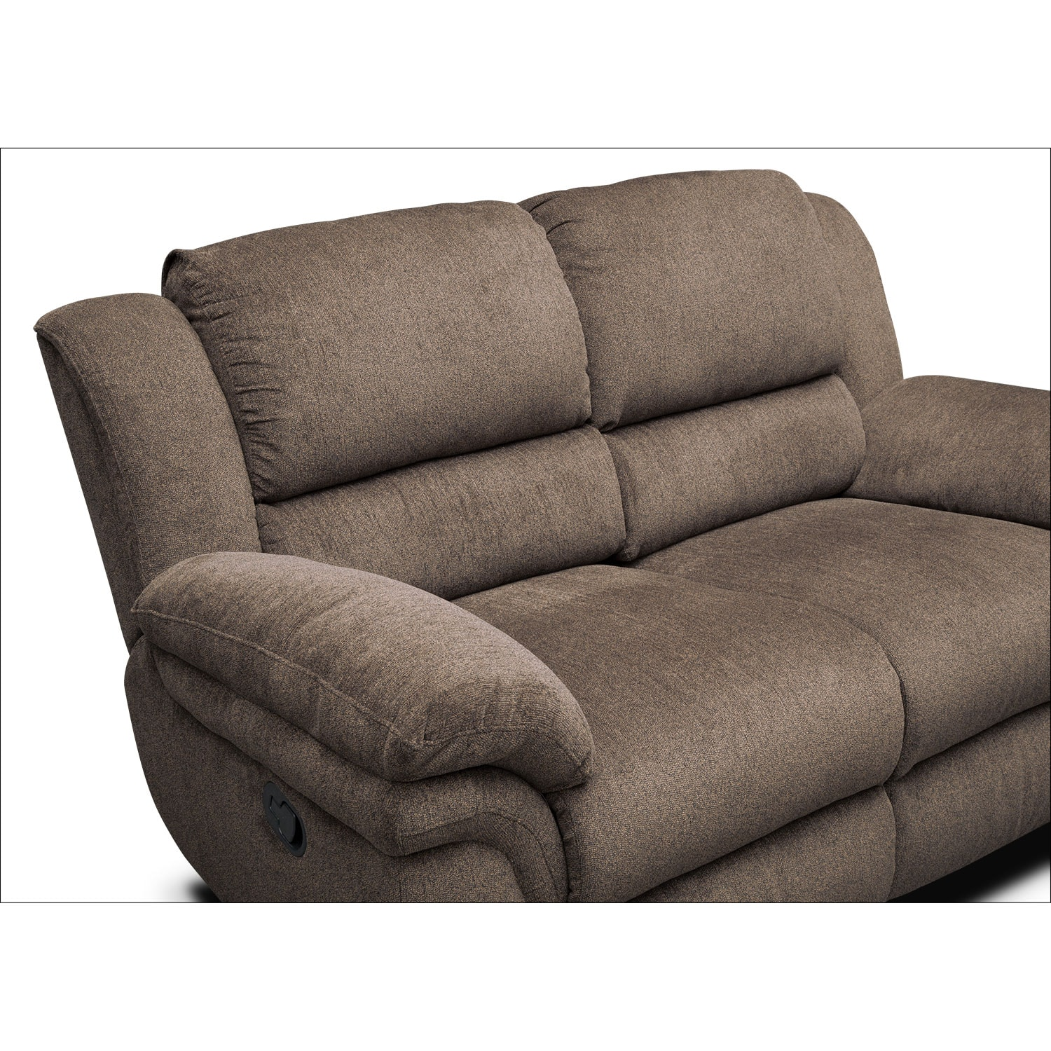 couch sofa luxury ideas room with and loveseat living