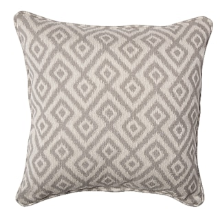 Tate 2-Piece Accent Pillows - Tate Dove