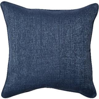 Depalma 2-Piece Accent Pillows