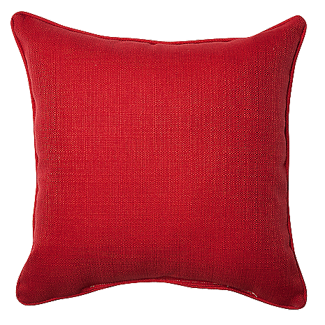 Accent and Occasional Furniture - Depalma Cherry Pillow