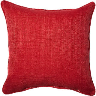 Depalma 2 Pc. Accent Pillows
