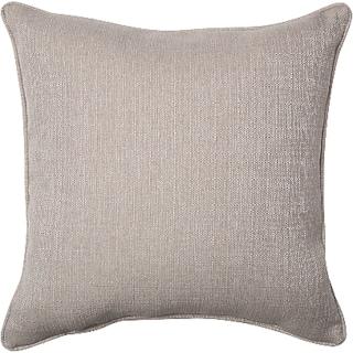 Depalma 2-Piece Accent Pillows - Depalma Taupe
