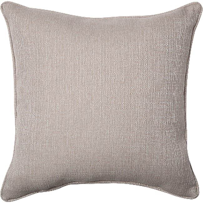 Accent and Occasional Furniture - Depalma 2-Piece Accent Pillows
