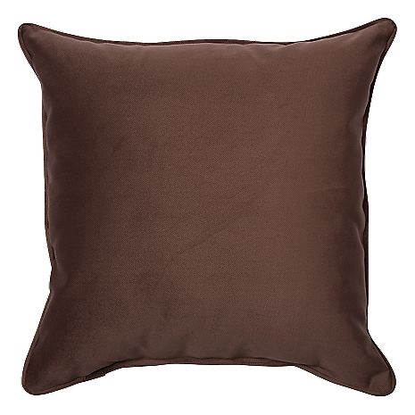 Accent and Occasional Furniture - Oakley 2 Pc. Accent Pillows