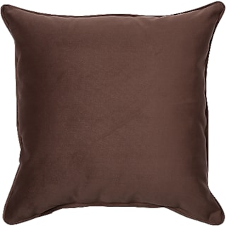 Oakley 2 Pc. Accent Pillows