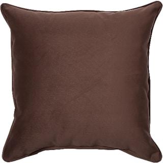Oakley 2-Piece Accent Pillows