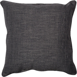 Milford 2 Pc. Accent Pillows