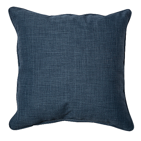 Millford II Indigo Pillow