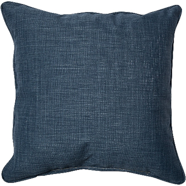 Accent and Occasional Furniture - Milford 2 Pc. Accent Pillows