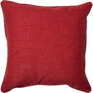 Milford 2-Piece Accent Pillows