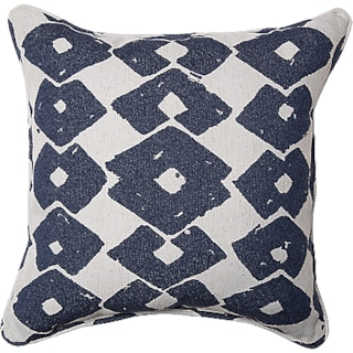 Beechwood 2 Pc. Accent Pillows
