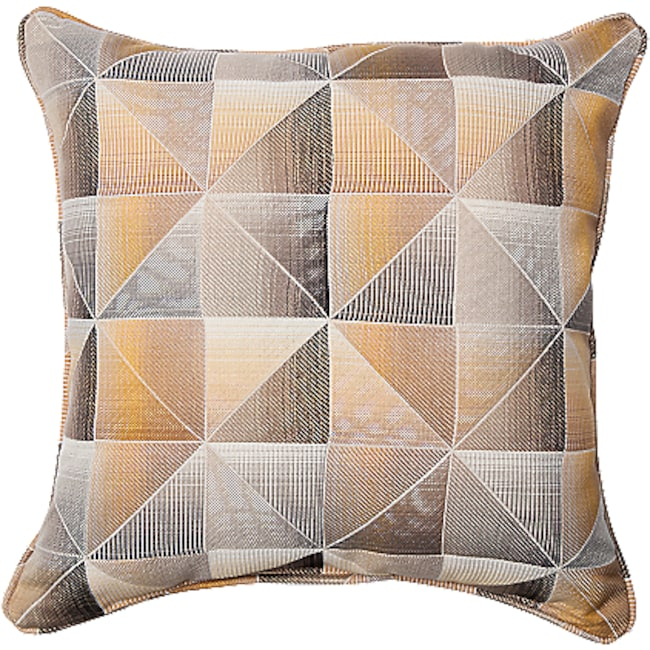 Accent and Occasional Furniture - Immortal 2-Piece Accent Pillows