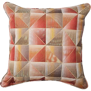 Immortal 2-Piece Accent Pillows