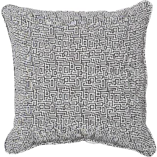 Interlochen 2 Pc. Accent Pillows
