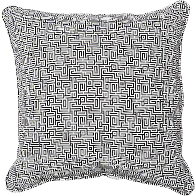 Accent and Occasional Furniture - Interlochen 2-Piece Accent Pillows