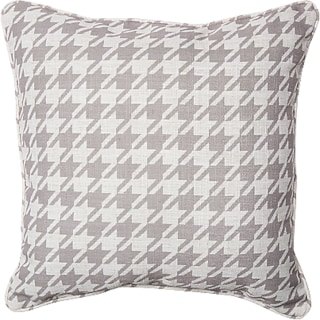 Watson 2-Piece Accent Pillows