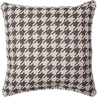 Watson 2 Pc. Accent Pillows