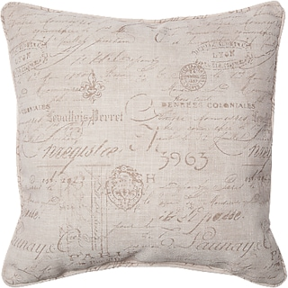 Siena 2 Pc. Accent Pillows